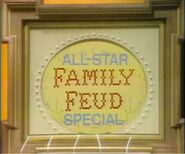 All Star FF Special Logo P1