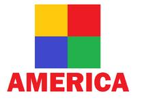 America2rl19951999