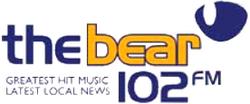 Bear, The 2003