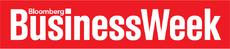 Bloomberg BusinessWeek 2009