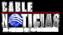 Cablenoticias2012