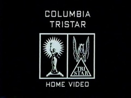 File:Columbiatristarvideo1991.jpg
