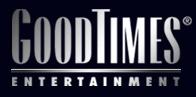 GOOTIMES-lOGO