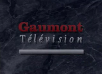 Gaumont Television Logo