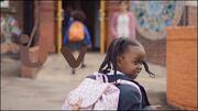 ITV-2015-ID-BACKTOSCHOOL-GIRL-1-6