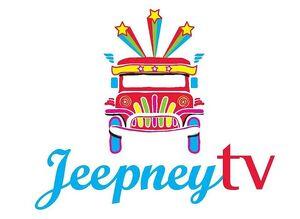 JeepneyTV