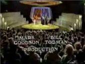 Markgoodson-todman7