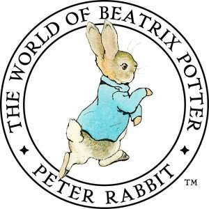 File:Peter Rabbit logo.jpg