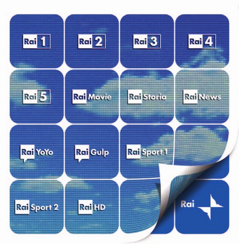 File:Rai new logos 2010.png