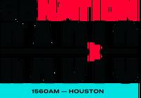 SB Nation Radio 1560 KGOW