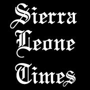 Sierra Leone Times