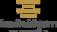 TPTV Logo