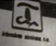 TelecadenaMexicana1970