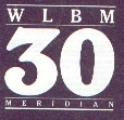 Wlbm3086