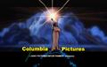 Thumbnail for version as of 03:43, September 10, 2014