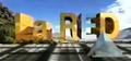 Thumbnail for version as of 03:46, September 10, 2014