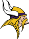 200px-Minnesota Vikings logo svg