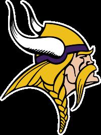 File:200px-Minnesota Vikings logo svg.png