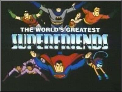 File:4) THE WORLD'S GREATEST SUPERFRIENDS (1979 - 1980).jpg