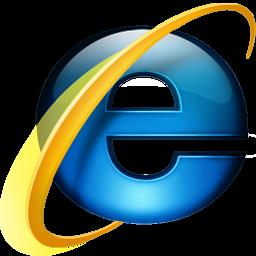 image logo internet