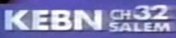 KEBN1992