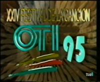 LogoOTI95