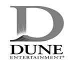 Logo DuneEnt