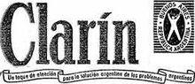 Logoclarin1951