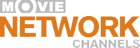 Movie Network Channels Australia logo