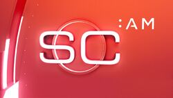 Ncs sportscenter-am 007