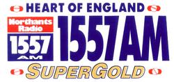 Northants Supergold 1993