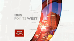 Points West (2008)