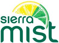 Sierra Mist 2010