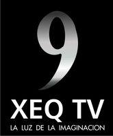 XEQ90
