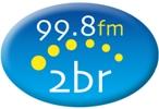 2BR (2009)