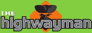 GNE The Highwayman logo 2006
