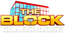 Glasshouse logo 8