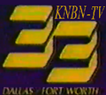Thumbnail for version as of 20:01, April 14, 2011