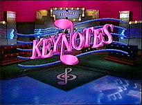 L Keynotes AUS 1992
