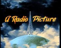 RAdioPictures
