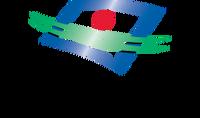 Télé-Québec