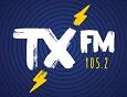 TXFM (2014)