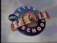 Abcafterschool93