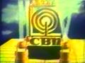 Abs cbn gold logo
