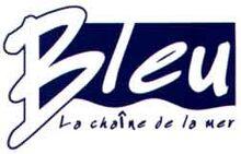 BLEU 2002