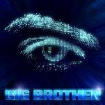 BigBrother 2011 reveal eye