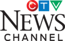 CTV News Channel 2011