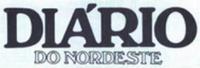 Diário do Nordeste 1981