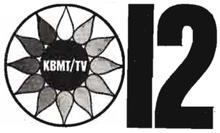 KBMT1960s