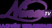 NINA TV